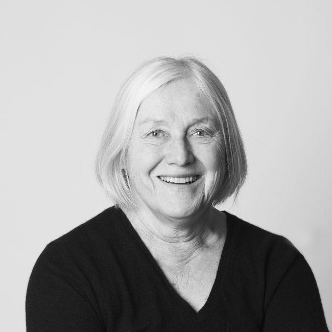 Annemarie Lund