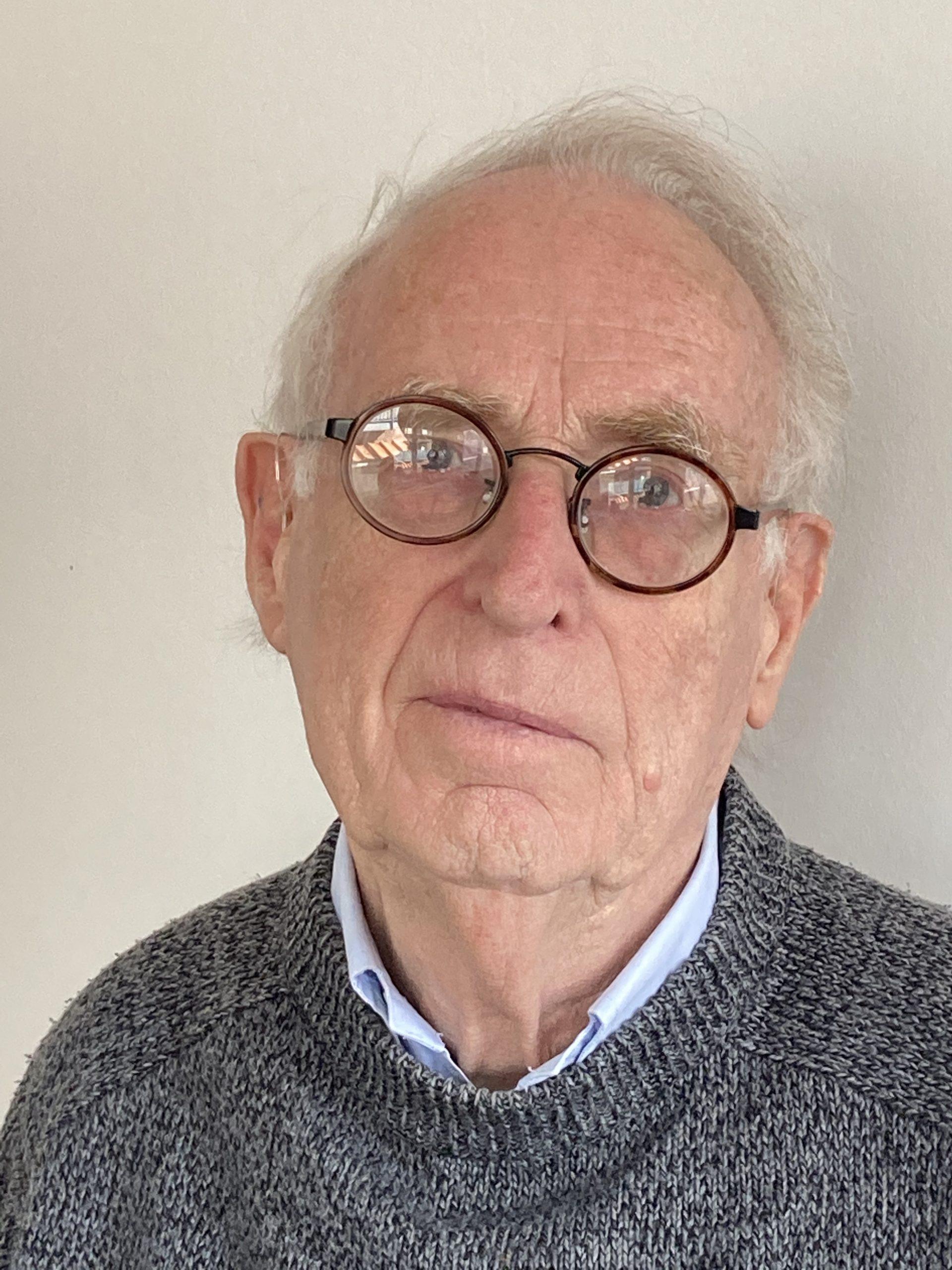 Kurt Sørensen