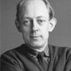 Elith Juul Møller
