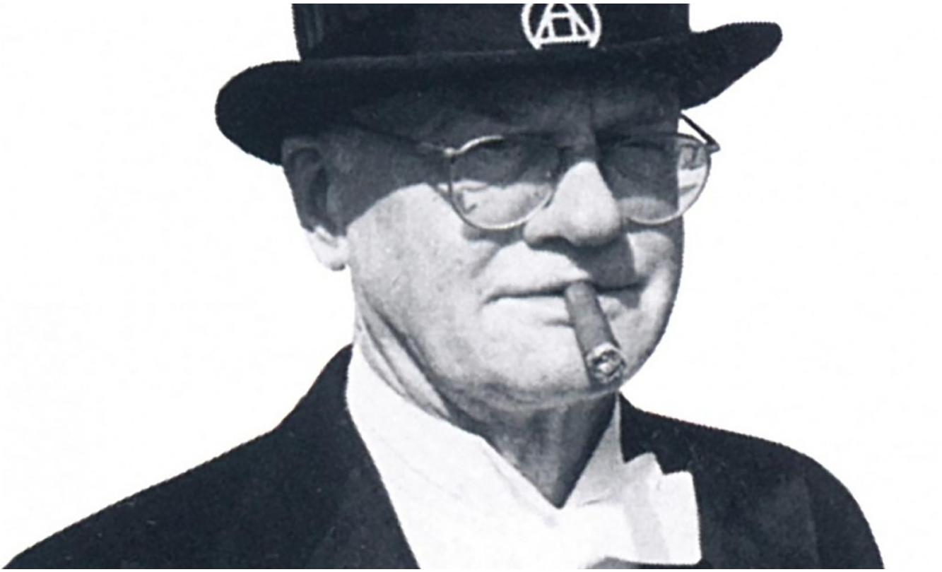 Nils-Ole Lund